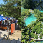 Plitvice Skip the Line - Special Offer !